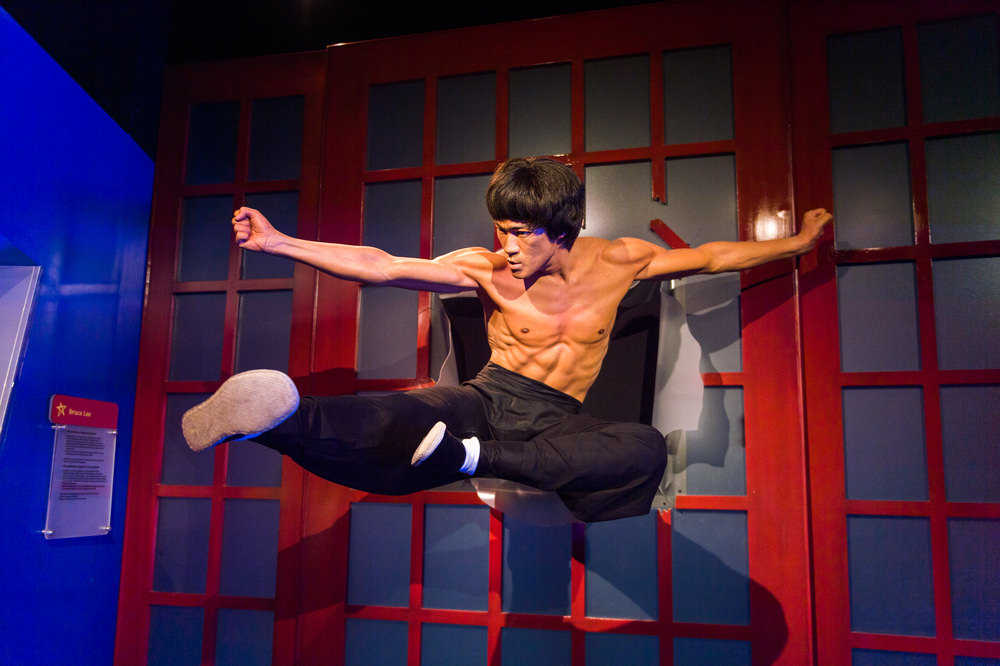 How Did Bruce Lee Die And What is Being Speculated After ...