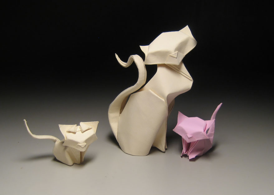 animal-origami-paper-art-hoang-tien-quyet-101__880.jpg