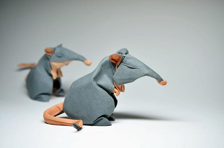 animal-origami-paper-art-hoang-tien-quyet-210__880.jpg
