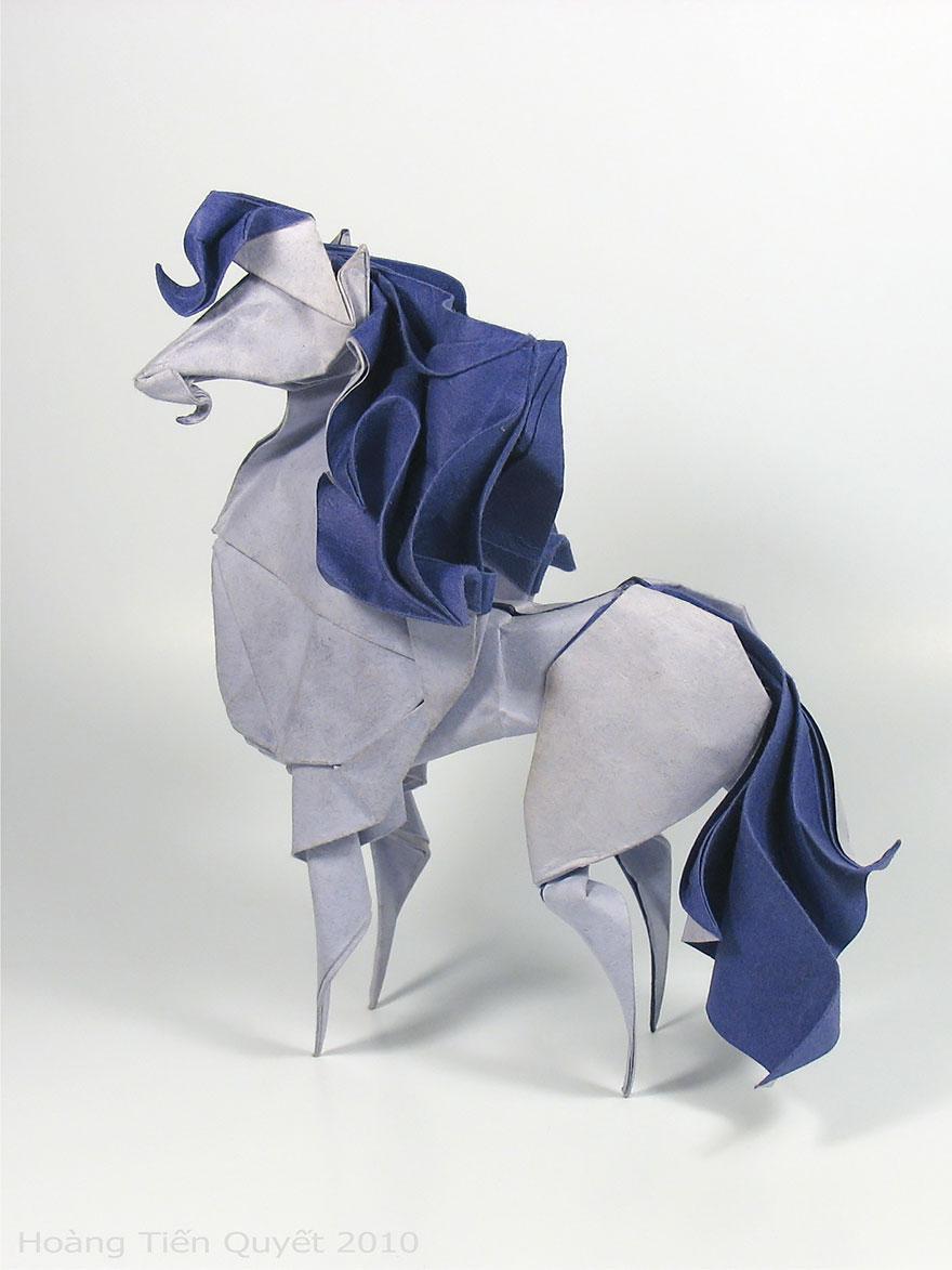animal-origami-paper-art-hoang-tien-quyet-31__880-1.jpg