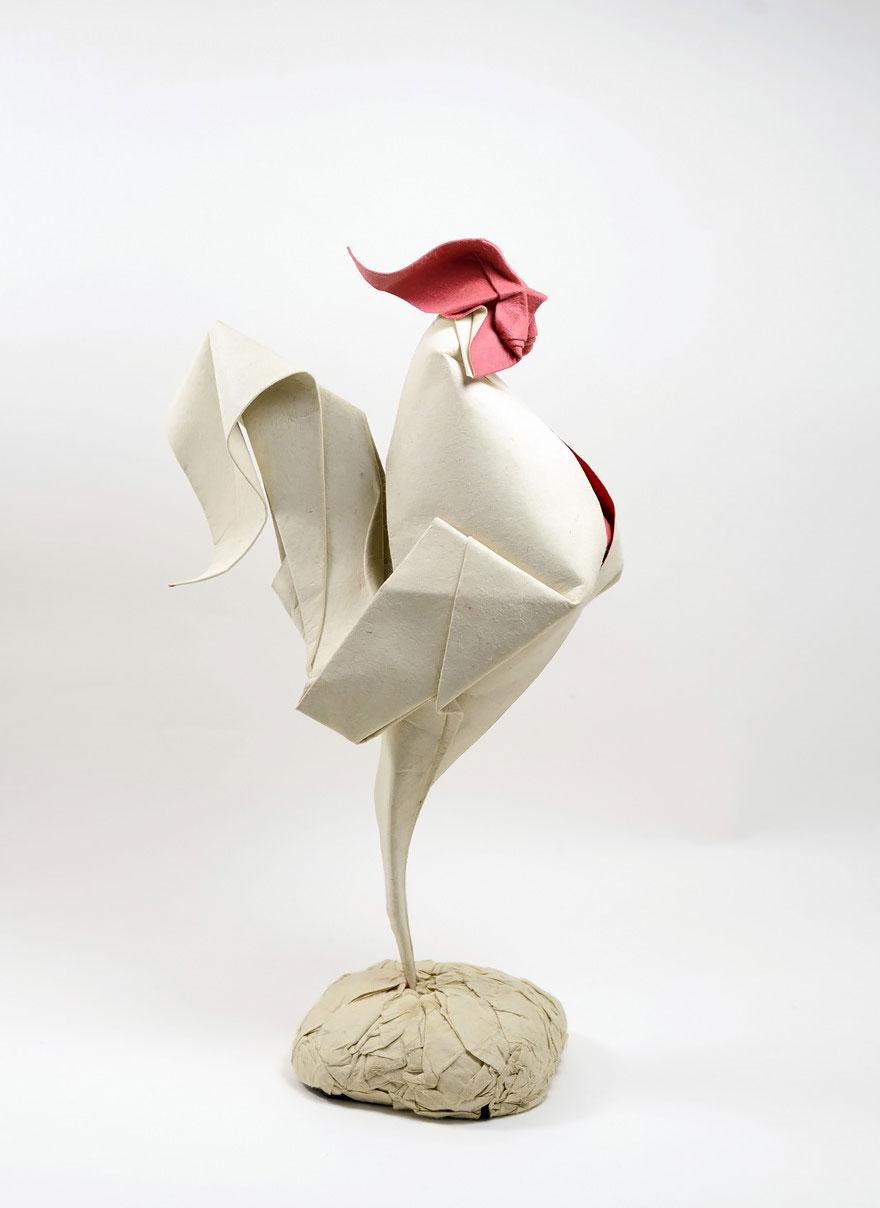 animal-origami-paper-art-hoang-tien-quyet-41__880.jpg