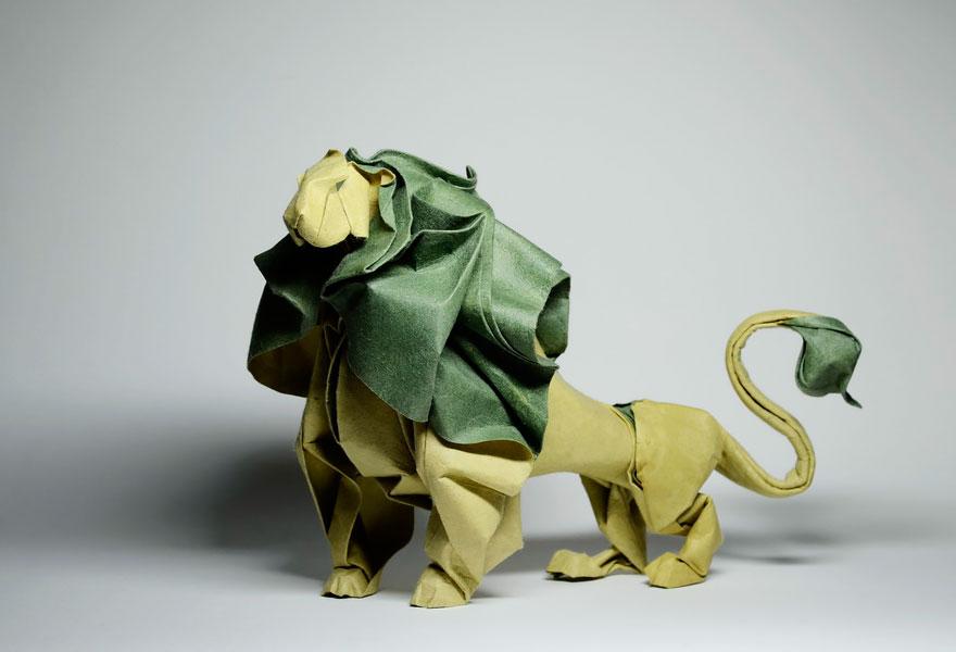 animal-origami-paper-art-hoang-tien-quyet-51__880.jpg